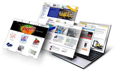 заказать сайт и рекламу в интернете
