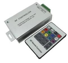 Контроллер для светодиодов -ЭКОНОМ-