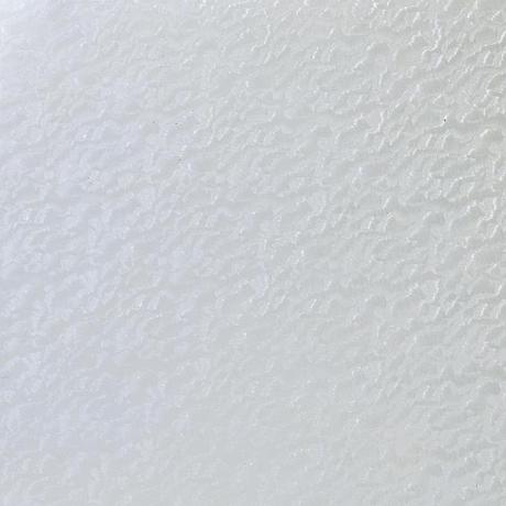 Snow 200-0907