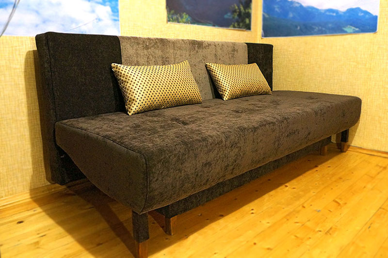 диван-еврокнижка своими руками