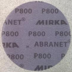 krug-abrazivnyj-mirka-800-d150