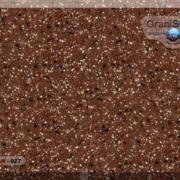 Коллекция «Natural» 0001-0030 - kashtan-027