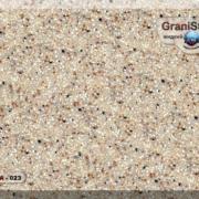 Коллекция «Natural» 0001-0030 - sahara-023