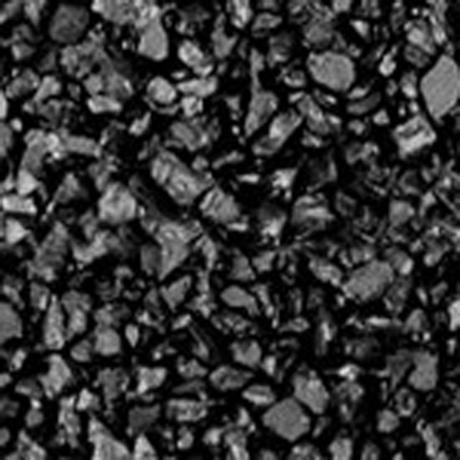 amfibolit-1-3mm