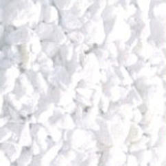 Мрамор белый , окрашенный 0,5-3мм