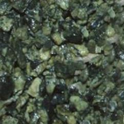 Серпентинит 0.5-1,5мм