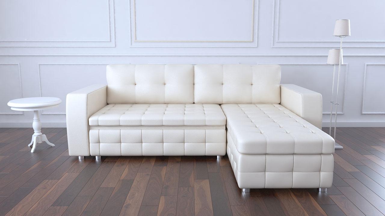 Сделай сам мебель своими руками курс