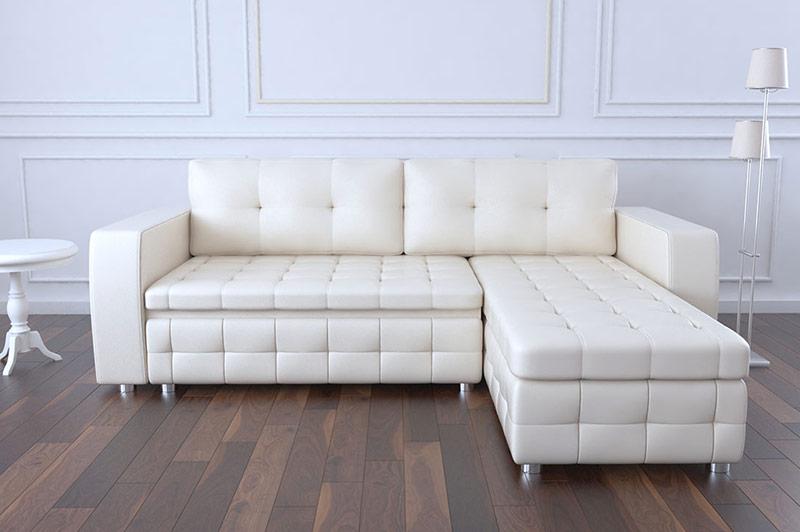 угловой диван своими руками сделайру