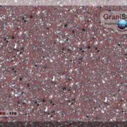 Коллекция «Clear» 0104-0130 - Барокко 110