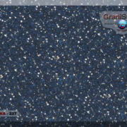 Коллекция «Big» 0203-0230 - Черника 227