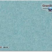 Коллекция «Quark» 0901-0918 - Диамант 09-15
