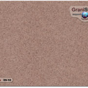 Коллекция «Quark» 0901-0918 - Дриада 09-10