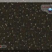 Коллекция «Mirage» 0801-0818 - Элегия 817