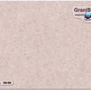 Коллекция «Quark» 0901-0918 - Эскада 09-06
