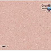 Коллекция «Quark» 0901-0918 - Этника 09-07