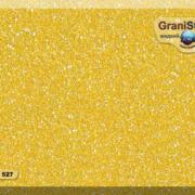 Коллекция «Pastel» 0501-0530 - Фант 527