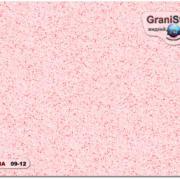 Коллекция «Quark» 0901-0918 - Фортуна 09-12
