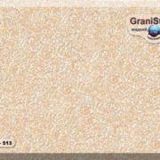 Коллекция «Pastel» 0501-0530 - Фреш 513