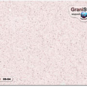 Коллекция «Quark» 0901-0918 - Фрезия 09-04