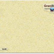 Коллекция «Phantom» 1401-1419 - Гелиос 14-05