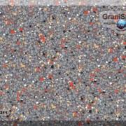 Коллекция «Big» 0203-0230 - Грот 211