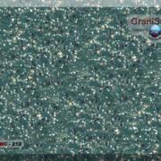 Коллекция «Big» 0203-0230 - Кипарис 212