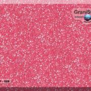 Коллекция «Pastel» 0501-0530 - Клевер 529