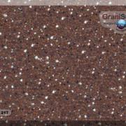 Коллекция «Big» 0203-0230 - Кофе 217