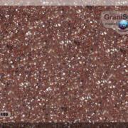 Коллекция «Clear» 0104-0130 - Кора 109