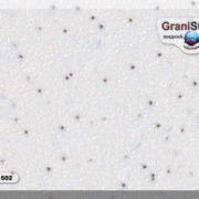 Коллекция «Pastel» 0501-0530 - Крап 502