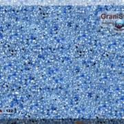 Коллекция «Clear» 0104-0130 - Лагуна 122