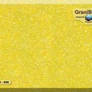 Коллекция «Pastel» 0501-0530 - Лимон 526