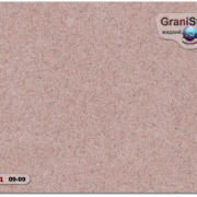 Коллекция «Quark» 0901-0918 - Мадрид 09-09