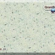 Коллекция «Clear» 0104-0130 - Ментол 111