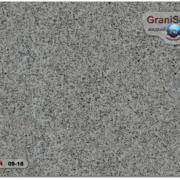 Коллекция «Quark» 0901-0918 - Морфей 09-18