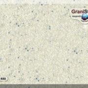 Коллекция «Pastel» 0501-0530 - Озон 522