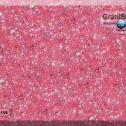 Коллекция «Clear» 0104-0130 - Роза 116