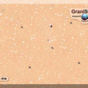 Коллекция «Pastel» 0501-0530 - Шанс 518