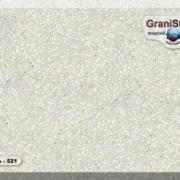 Коллекция «Pastel» 0501-0530 - Штиль 521