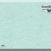 Коллекция «Pastel» 0501-0530 - Салат 525