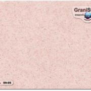Коллекция «Quark» 0901-0918 - Сальса 09-05