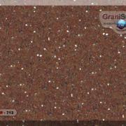 Коллекция «Cabaret» 0701-0718 - Серпия 712