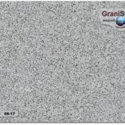 Коллекция «Quark» 0901-0918 - Сириус 09-17