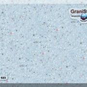 Коллекция «Pastel» 0501-0530 - Зима 523
