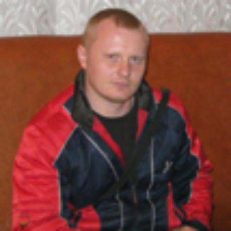 Картинка профиля Вячеслав Драган