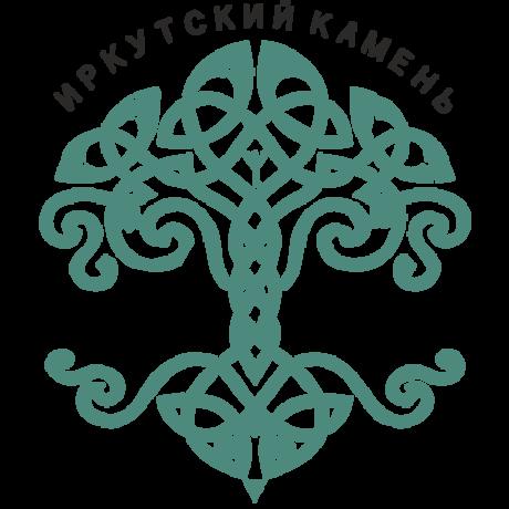 Картинка профиля Иркутский камень