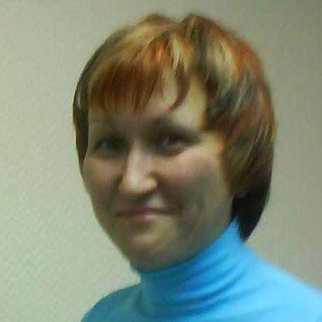 Картинка профиля Нелли