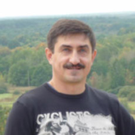 Картинка профиля Андрей Струмицкий