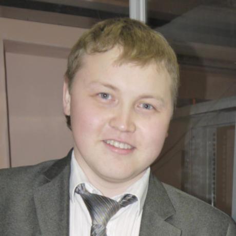 Картинка профиля Радик Ибатуллин