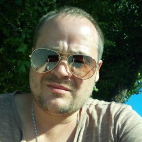 Картинка профиля Aleksandr